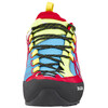 Salewa Wildfire Pro Approach Shoes Men flame/cactus